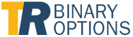 TR Binary Options broker review