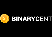 binary cent
