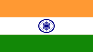 Regulated binary options brokers in india