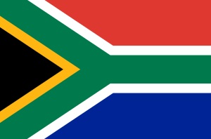 Binary Options South Africa
