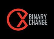 binary xchange logo