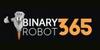 binaryrobot365 logo