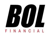 bol financial logo