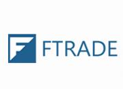 ftrade logo