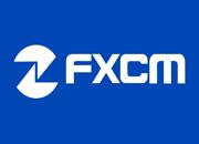 fxcm university