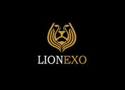 lionexo logo