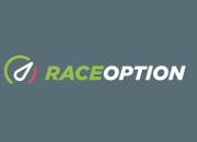 raceoption logo