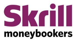 skrill moneybookers